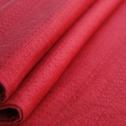 Didymos Prima Ruby Red
