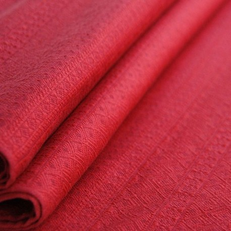 Didymos Indio Ruby Red