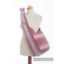 LennyLamb Hobo bag Little Herringbone Elegance