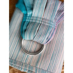 Oscha ring sling Matrix Whisper