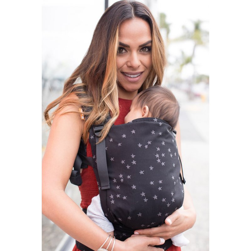 Tula Ergonomic Carrier Free To Grow Discover 225 Tkom 225 Nie Cz