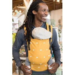 Tula ergonomic carrier Free To Grow - Play