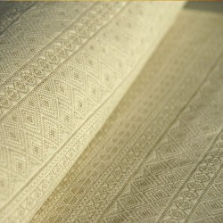 Didymos Prima Nature White