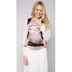 kokadi baby carrier - Mila Stars