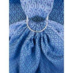 Oscha ring sling Sekai Crystalline