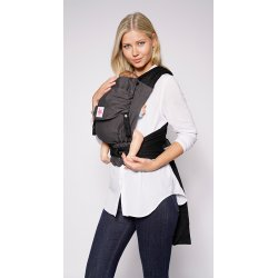 kokadi baby carrier - Just Mr. Grey