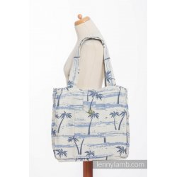 LennyLamb Shoulder Bag - Paradise Island