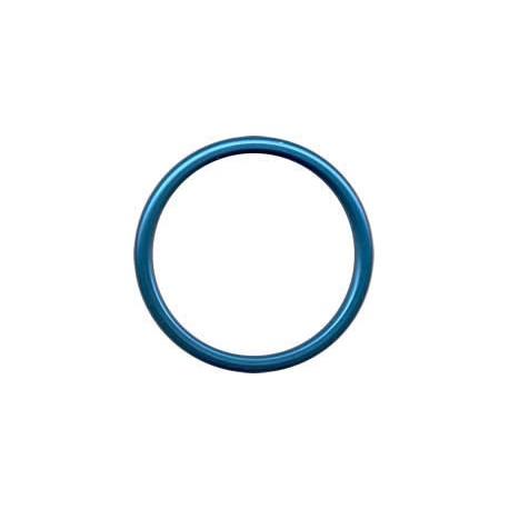 LittleFrog Ring Slings