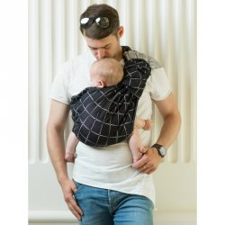 ISARA Ring sling - Diamonda