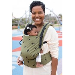Tula ergonomic carrier Free To Grow - Soar