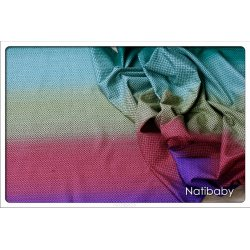 Natibaby Diamondi Enisso