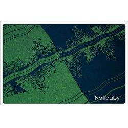 Natibaby Elves