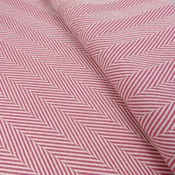 Didymos Lisca Raspberry - special offer
