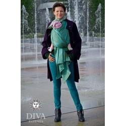 Diva Milano Essenza Menta (bamboo)