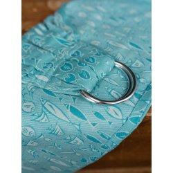 Oscha ring sling Shoal Atoll