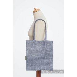 LennyLamb Bag Denim Blue