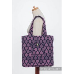 LennyLamb Shoulder Bag - Joyful Time With You