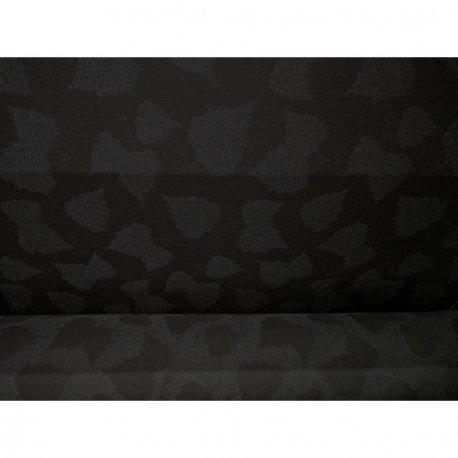 Yaro Rauduskoivu Black Glam