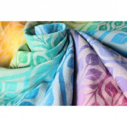Yaro La Vita Spectrum Grad Soft Linen
