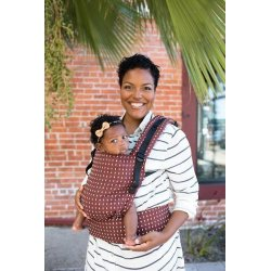 Tula ergonomic carrier Free To Grow - Inquire