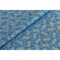 Yaro Ivy Blue