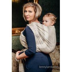 LennyLamb Little Love - Tiramisu