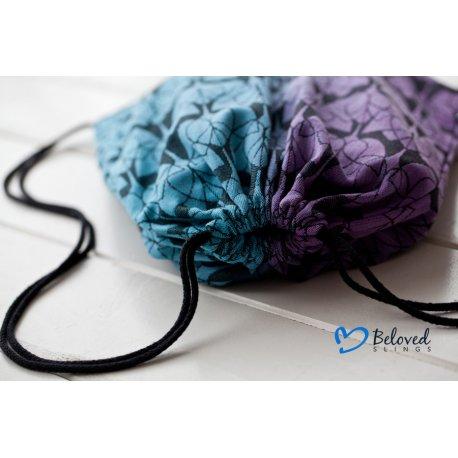 Beloved Slings bag Florescence