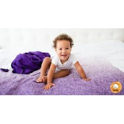 Tula Blanket Les set