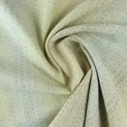 Didymos Prima Prism Linen