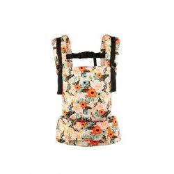 Tula ergonomické nosítko Free To Grow - Marigold