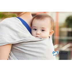 Beloved Slings Ring Sling Maze