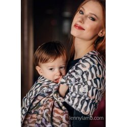 LennyLamb Ring sling Luxury Equilibrium