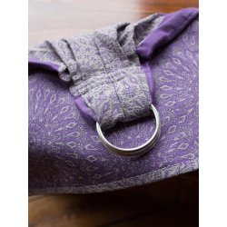 Oscha ring sling Lace Tryst
