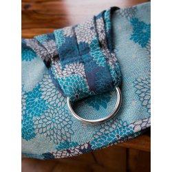 Oscha ring sling Kikumini Edge