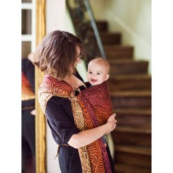Oscha ring sling Raja Wilds