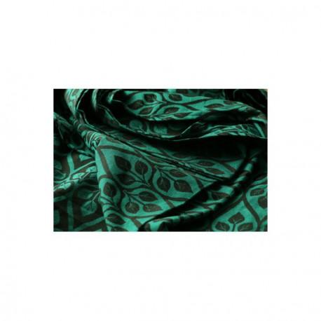 Yaro Ring Sling La Vita Emerald- Black