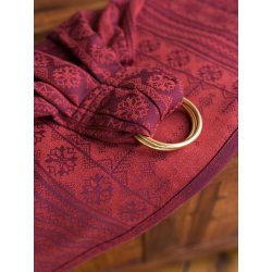 Oscha ring sling Croft Venice