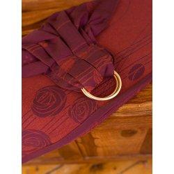 Oscha ring sling Margo Venice