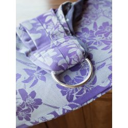 Oscha ring sling Clara Delight