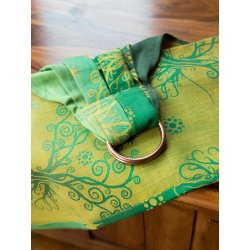 Oscha ring sling Laerad Treasure