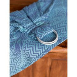 Oscha ring sling Zorro Depths