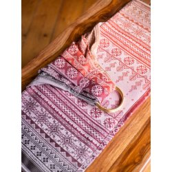 Oscha ring sling Croft Gathering