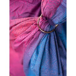 Oscha ring sling Zorro Indiana