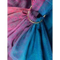 Oscha ring sling Victoriana Elliot