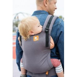 Tula ergonomic carrier Free To Grow - Stormy