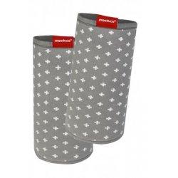 Manduca Fumbee - Special Edition CZ Wildcrosses Grey