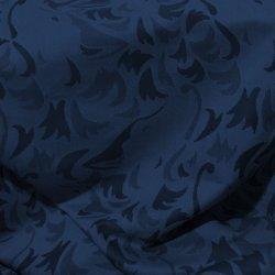 Fidella Wolf - royal blue