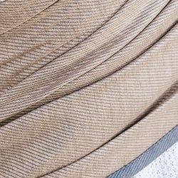 Fidella Lines - beige