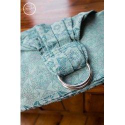 Oscha ring sling Nano Charm
