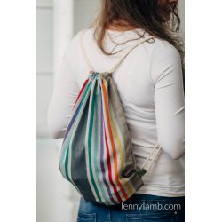 LennyLamb Bag SackPack Oasis